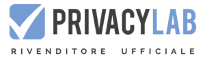 PrivacyLab Software